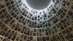 В Израел живеят 180 000 оцелели при Холокоста