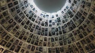 Близо 2/3 от младите американци не знаят, че Холокостът е отнел живота на 6 млн. евреи
