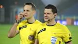 Томаш Мусиал ще свири мача на ЦСКА за Лига Европа, Арда Кърдешлер е рефер на двубоя на Славия