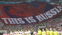 Решават какво ще правят с кримските клубове на 7 юни