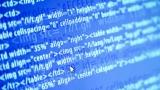VMware ще обучава безплатно бъдещи програмисти