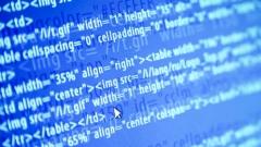 Търсят се 40 хиляди IT специалисти в България