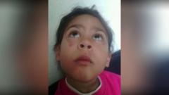 Майка от Симитли се оплака от насилие в детска градина