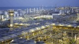 Saudi Aramco иска да купи 70% от друг нефтохимически гигант