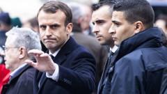 Френският министър на икономиката призова за бързо намаляване на данъци
