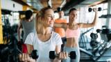 Груповите спортове, индивидуалните тренировки и какво да изберем спрямо характера си