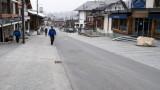 Швейцария вече има над 10 000 заразени с коронавирус, а Русия е близо до 1000