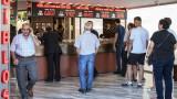 Експерт: Нова валутна криза може да удари Турция в следващите месеци
