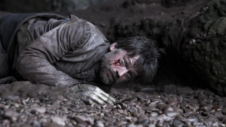 Актьор от Game of Thrones отговори на слуховете за смъртта си