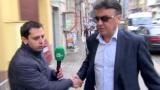 Съдбата на ЦСКА не вълнува Изпълкома