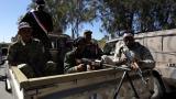 Саудитскa Арабия блокира достъпа по въздух, море и земя до Йемен