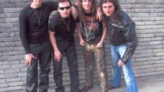 Издават българска рок група във Финландия