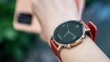 Huawei се изкачи на второ място при смарт часовниците