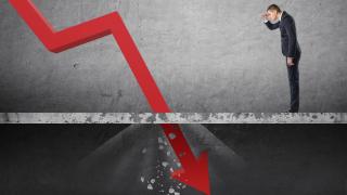 Краят на паричните стимули може да доведе до редица фалити