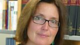Гръцката полиция вярва, че американският учен в Крит е убит