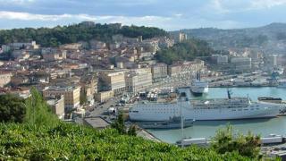 Запознахме италиански фирми с инвестиционните възможности у нас
