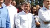Велинград протестира заради авария на водопровод и липса на вода