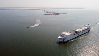 """Да се отворят """"зелени коридори"""" и за моряците, поиска наш сънародник"""