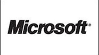 Microsoft се отказва от авторските права върху протоколите за Web услуги