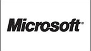 Microsoft плаща на блогър на Wikipedia