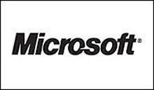Microsoft пуска скоро 2GB он-лайн