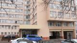 ДАНС не са били уведомени от банката за тегленията на Васил Божков