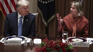 Съветът за сигурност блокира санкциите срещу Иран, САЩ го обвини в подкрепа на терористи