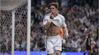 Реал (Мадрид) уби мечтите на Валенсия
