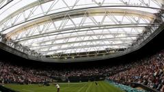 Залозите не доказват уговорки в тениса