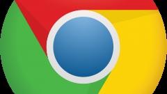 Прелом при браузърите: Chrome изпревари Internet Explorer