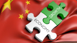 """Китай трябва да спечели """"3 тежки битки"""" в икономиката през 2018 г."""