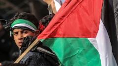 Тръмп разкри плана: Палестина получава държава, но Йерусалим остава за Израел