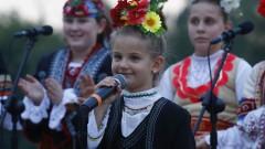 780 състезатели от 36 държави на Европейския шампионат по гребане в Пловдив