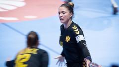 Франция и Черна гора спечелиха първите мачове от втората фаза на Евро 2018