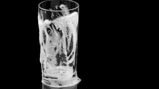 Как да върнем блясъка на стъклените съдове