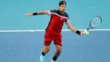 Фелисиано Лопес не е оптимист, че скоро ще има тенис