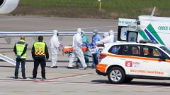 1 млн. болни и над 51 000 починали от коронавирус