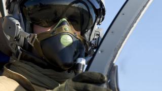 ЕС разреши военна операция в Либия