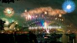 5 от най-добрите места, където можете да прекарате новогодишната вечер