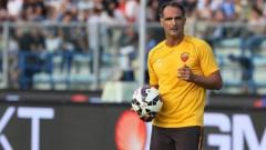 Гуидо Нани отказа да бъде треньор в Лудогорец