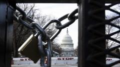 Вътрешният тероризъм е основна заплаха за САЩ