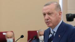 Сирийските наемници на Ердоган му отказаха за Кабул