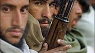 МВнР предупреждава да не се пътува до Афганистан