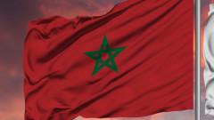 Алжир скъса отношенията си с Мароко
