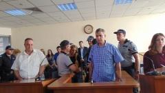 Делото срещу кмета на Перущица влиза в Спецсъда