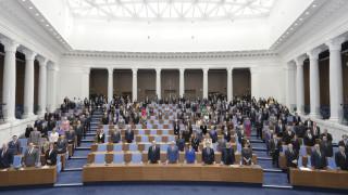 Анализатори: От нова тройна коалиция до разумен кабинет ГЕРБ-Демократична България