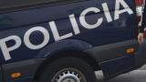 """Атентаторите от Барселона са притежавали опасен експлозив – """"майката на Сатаната"""""""