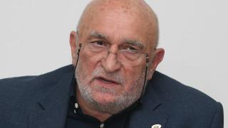 Мерките срещу чумата в Странджа частично паднаха