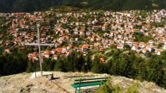 106 години от освобождението на Родопите от османско иго