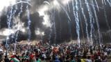 Израел предупреди палестинците: Стойте далеч от граничната ограда